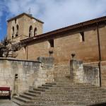 imagen-cirauqui1
